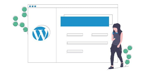 Webdesign Breda zelf in beheer WordPress - Internetbureau Jun-E-Jay